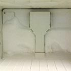 Cách Xả Tủ Lạnh: Mẹo Rã Đông Tủ Lạnh Đúng Cách An Toàn Và Hiệu Quả