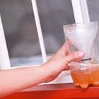 Tự chế bẫy muỗi cực dễ từ vỏ chai nhựa