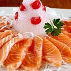 12 thực phẩm giúp phòng chống ung thư vú hiệu quả