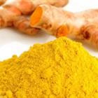 Tinh bột nghệ - Thần dược giúp giảm từ 5-10kg trong 3 tháng