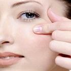 Các mặt nạ giúp xóa nếp nhăn vùng mắt tại nhà hiệu quả