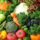 Cách nhận biết rau củ Việt Nam và Trung Quốc phần I