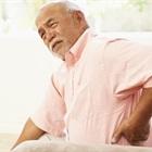 Những Bài Thuốc Chữa Bệnh Dân Gian Đơn Giản Nhưng Cực Kỳ Hiệu Quả