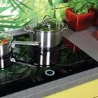 6 đồ bếp nên lưu ý hạn sử dụng