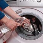 5 bước đơn giản để vệ sinh máy giặt cực nhanh