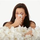 Chữa viêm xoang hiệu quả bằng những nguyên liệu dễ tìm
