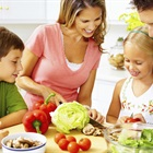 3 loai rau giúp đào thải độc tố ra khỏi cơ thể ngay lập tức