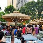Khám phá 7 khu ăn uống giá rẻ ở Singapore