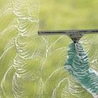9 Mẹo tẩy rửa đồ gia dụng thông minh