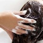 Detox cho mái tóc, bạn đã thử chưa?