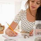 Mẹo vặt giúp bạn tiết kiệm chi tiêu đáng kể cho mỗi tháng