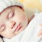 Mách mẹ 4 bước chăm sóc da cho trẻ sơ sinh