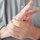 Những bài thuốc nam chữa lạnh tay chân hiệu quả