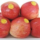 Không nên mua những loại trái cây có mã code bắt đầu bằng số 8