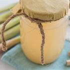 Tự làm tinh dầu sả thơm tho sẵn sàng chống muỗi cho cả nhà