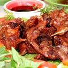 10 Món Ăn Hấp Dẫn Từ Chuột Đồng Mà Bạn Chưa Biết