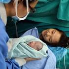 Những trường hợp mẹ bắt buộc phải sinh mổ