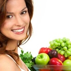 Thực đơn giảm cân sau Tết