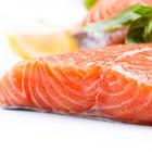 Những lợi ích tuyệt vời của việc ăn cá hồi