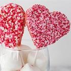 Những món quà Made by Love cho Valentine's Day