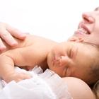 Chữa viêm họng an toàn cho trẻ sơ sinh