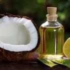 Cách chữa nám da với dầu dừa an toàn và hiệu quả