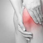 Bài thuốc trị đau xương, mỏi khớp từ công thức Nhật Bản