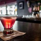 Cùng khám phá các loại cocktail độc nhất vô nhị trên thế giới