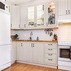 Các vị trí kiêng kị khi đặt tủ lạnh và lò vi sóng theo quan niệm phong thủy