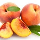 5 loại trái cây mà các mẹ nên đưa vào thực đơn ăn dặm cho bé