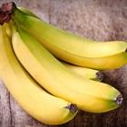 10 loại trái cây giúp tăng khả năng phòng the của phái mạnh