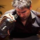 Top những loại thực phẩm giải rượu và ngộ độc rượu hiệu quả cho quý ông