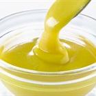 7 công dụng bất ngờ của sốt mayonnaise