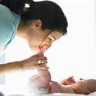 Những Kiêng Kỵ Của Phụ Nữ Sau Sinh Để Đảm Bảo Sức Khỏe