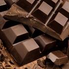 Chocolate đen và 9 lợi ích tuyệt vời mẹ bầu chưa ngờ tới