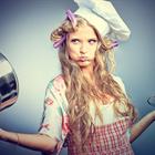 Những sai lầm tai hại cần tránh khi nấu ăn