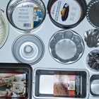 Các Địa Chỉ Cửa Hàng Bán Dụng Cụ Và Nguyên Liệu Làm Bánh Ở Hải Phòng