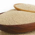 Phân loại và lưu ý sử dụng các chất gây nở khi làm bánh (P1)