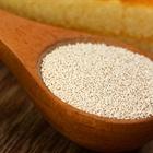 Phân loại và lưu ý sử dụng các chất gây nở khi làm bánh (P2)