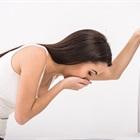 10 công thức giúp bà bầu đẩy lùi ốm nghén