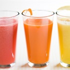 Top 10 loại thức uống nhanh và giải nhiệt