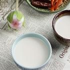 Cách nấu sữa gạo Hàn Quốc đơn giản đẹp da ít ai biết