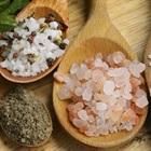 Cách phân biệt các loại muối mà bạn sử dụng hằng ngày