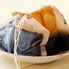 25 cách sử dụng bất ngờ từ trà túi lọc đã qua sử dụng P1