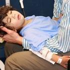 10 kỹ năng sơ cứu không thể thiếu với gia đình có trẻ nhỏ