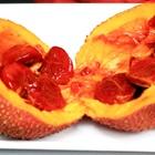 Những sai lầm khi ăn quả gấc có thể gây độc