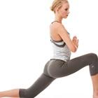 6 động tác yoga đơn giản đánh bay khó chịu trong kì kinh nguyệt
