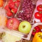 Hướng dẫn bảo quản trái cây trong tủ lạnh sao cho đúng
