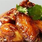 8 món ăn tuyệt ngon từ gà