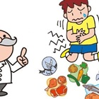 Tip sơ cứu người bị ngộ độc thực phẩm bạn cần nên biết